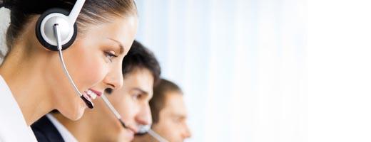 Optimisez la gestion de votre SAV et de vos interventions