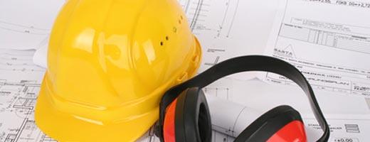 La solution pour planifier et suivre efficacement vos chantiers