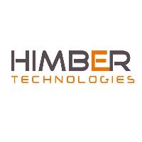 himber