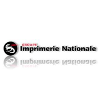 imprimerie-nationale