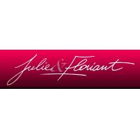 julie-et-floriant
