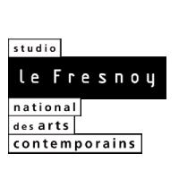 le-fresnoy