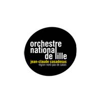 orchestre-national-lille