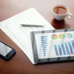 VP Portal : Gérez vos planning sur SmartPhone et Tablette