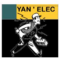yanelec